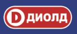 ДИОЛД