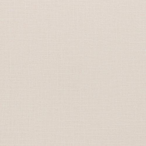 10086-25 (12) AS Палитра Обои (0,53*10)