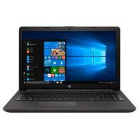 Ноутбук 15.6 FHD HP 255 G7 dk.silver (AMD Ryzen 3 Pro 2200U/4Gb/256Gb SSD/noDVD/Vega 3/W10)