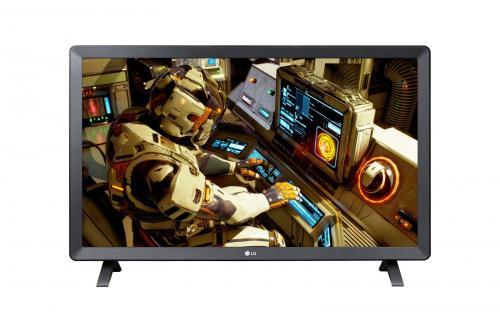 """Выгодно купить Телевизор LG 24TL520S-PZ в интернет-магазине """"Моя родня"""" в Пензе с оплатой при получении и быстрой доставкой"""