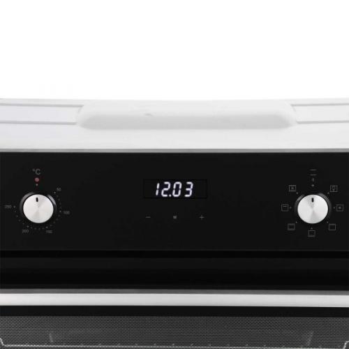 HOX-P06HGB Духовой шкаф Haier