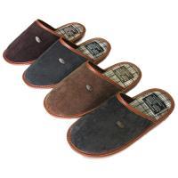 2844 М-CHС-EVA Обувь домашняя мужская ( пантолеты )