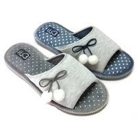 3108 W-CH-О Обувь домашняя женская ( пантолеты )