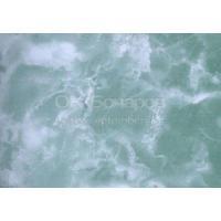 3844 Пленка с/к  0,45x8 м (мрамор зеленый) D&B