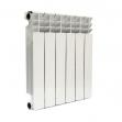 CN-RA Радиатор биметаллический RADENA BIMETALL CS 500 6 секции