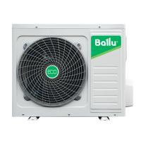Блок наружний Ballu BSWI/out-09HN1/EP/15Y сплит-системы инверторного типа