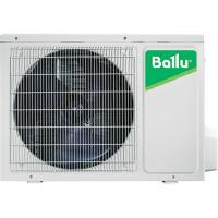 Блок наружный Ballu BSVP/OUT-09HN1 сплит-система