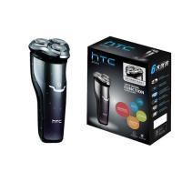 Бритва электрическая HTC, GT-610