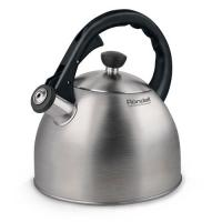 Чайник 2,2 л Perfect RDS-494 (ST) (Rondell)