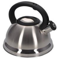Чайник REGENTcо свистком 2,5л арт. 93-ТЕА-27 (REGENT)