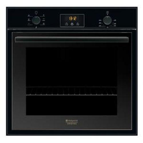 Духовой шкаф Hotpoint-Ariston 7OFK 637J С(K) RU/HA (F073672)