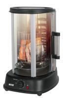 Электрическая духовая печь-шашлычница Mystery MOT-3321