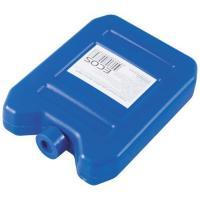 Элемент холода IP-200 арт.998207