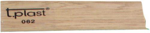 """ГРУНТ ГФ-021 (1,8 кг.) красно-коричневый """"Рогнеда"""" (93069)"""