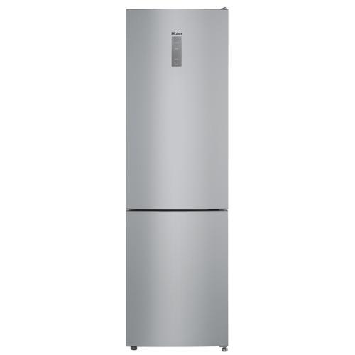 """Холодильник-морозильник CEF537ASD """"Haier"""""""