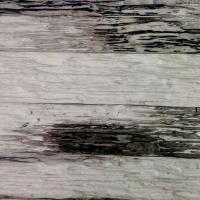 """Камень """"Сланец обычный"""" (14шт,0,46кв.м)"""