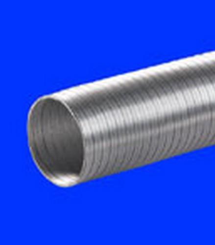 Канал стальной компакт 080 3м
