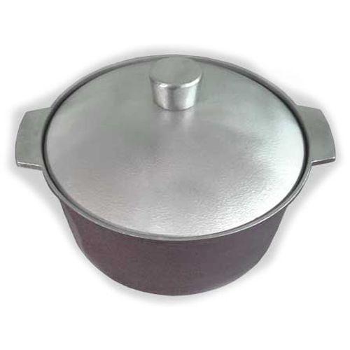 Кастрюля 2,5л арт.5-3М2к
