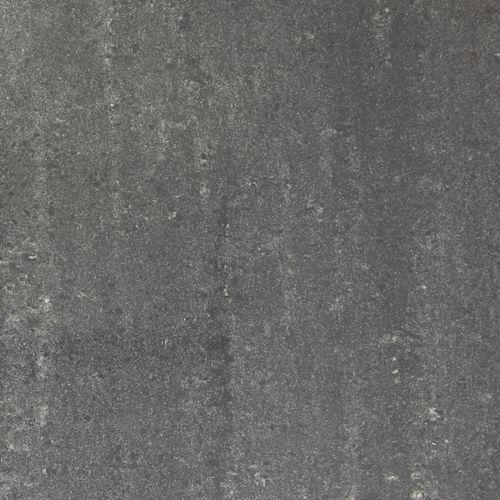 Керамический гранит G-440/полиров./600х600/черный
