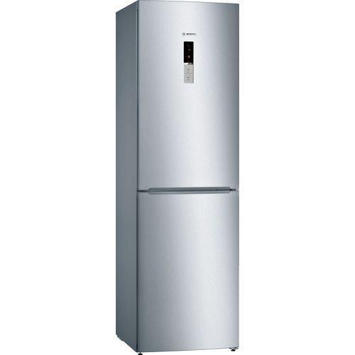 Холодильник BOSCH KGN 39VL17R