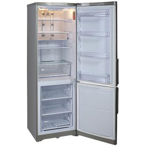 Холодильник HOTPOINT-ARISTON HBD 1181.3  S F H