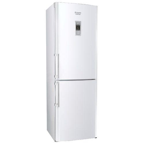 Холодильник HOTPOINT-ARISTON HBD 1182.3  F H