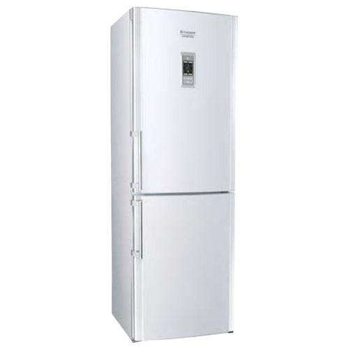 Холодильник HOTPOINT-ARISTON HBD 1182.3  NF H (78087)