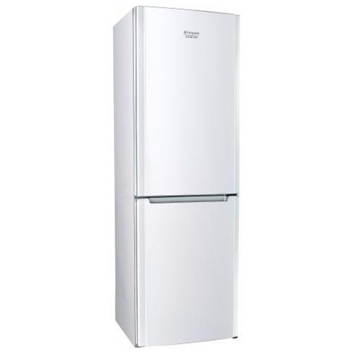 Холодильник HOTPOINT-ARISTON HBM 1180.3 F