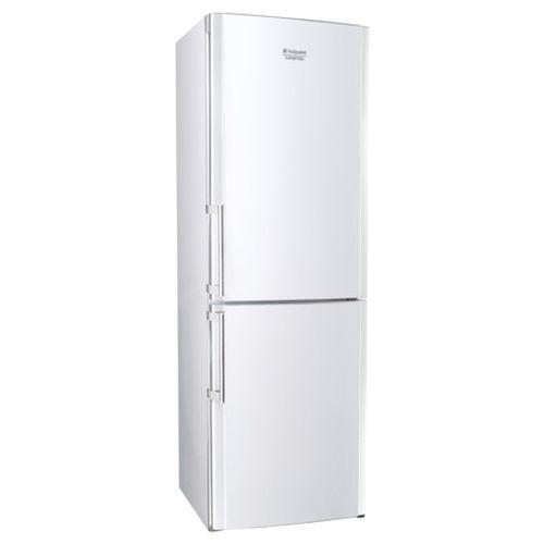 Холодильник HOTPOINT-ARISTON HBM 1181.3 NF H