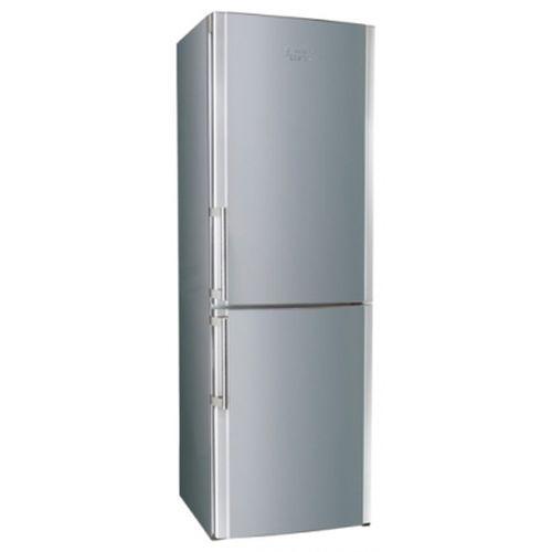 Холодильник HOTPOINT-ARISTON HBM 1181.3 S H (74540)