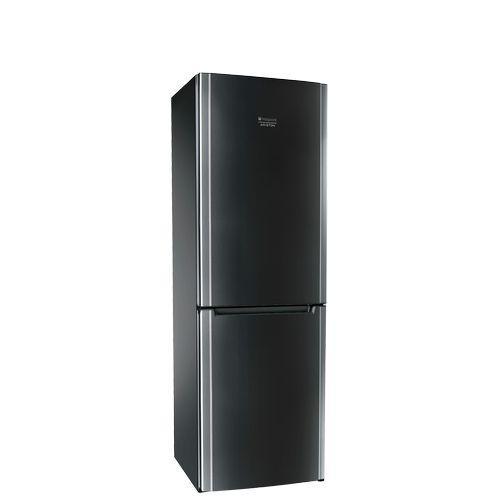 Холодильник HOTPOINT-ARISTON HBM 1181.4 SB (74555)