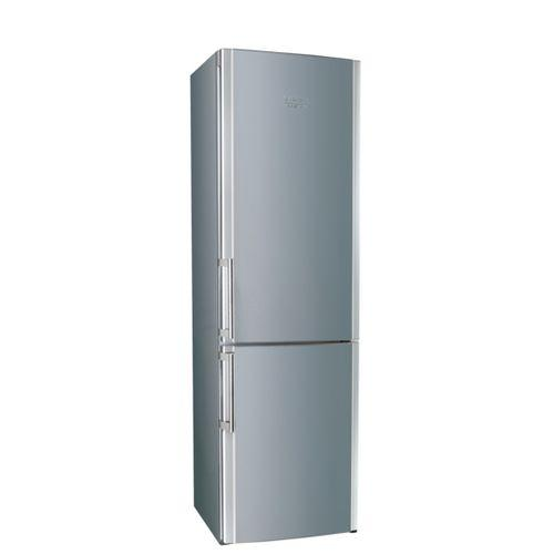 Холодильник HOTPOINT-ARISTON HBM 1201.3 S F H