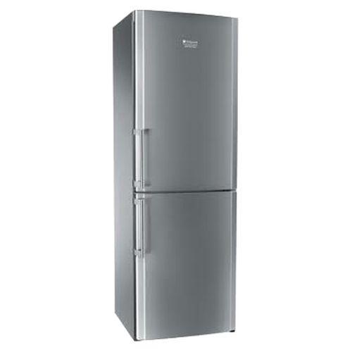 Холодильник HOTPOINT-ARISTON HBM 1201.3 S NF H (78089)