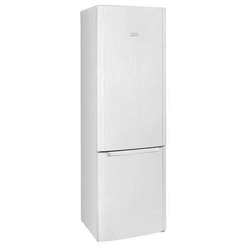 Холодильник HOTPOINT-ARISTON HBM 1201.4 (74548)