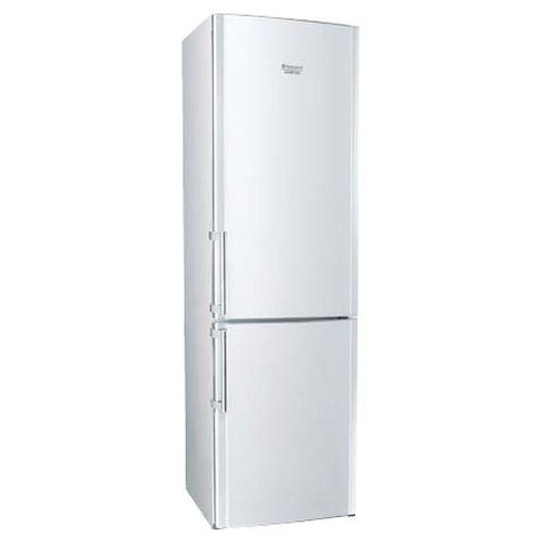 Холодильник HOTPOINT-ARISTON HBM 1201.4 F H