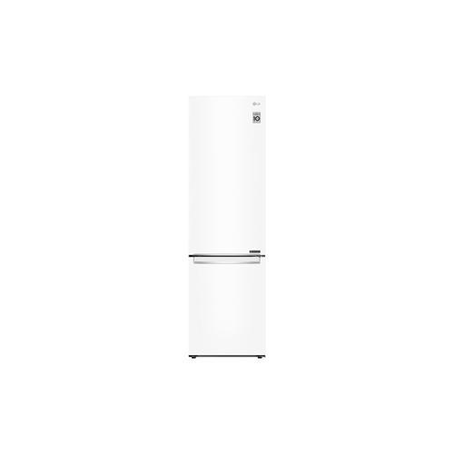Холодильник LG GA-B509SQCL