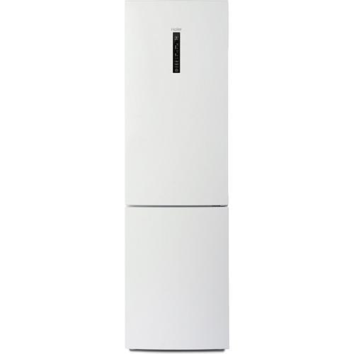 Холодильник Haier C2F537CWG