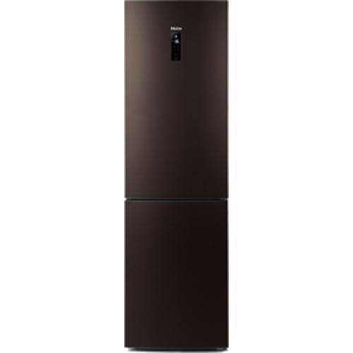 """Холодильник-морозильник C2F737CDBG """"Haier"""""""