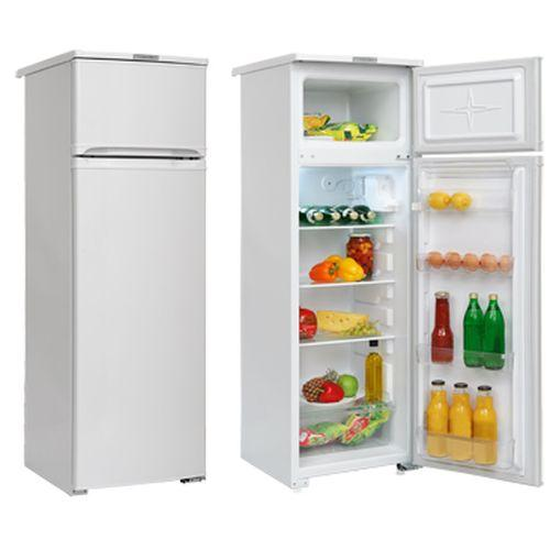 """Холодильник """"САРАТОВ-263"""" (КШД-200/30)"""