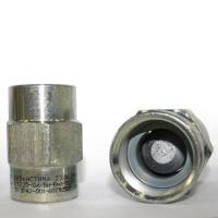Клапан термозапорный КТЗ-32  (вн/вн)(Астин)