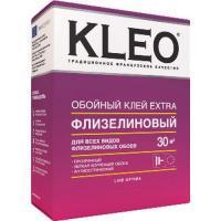 KLEO EXTRA 35 клей для флизелиновых обоев