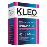 KLEO SMART 7-9 клей для виниловых обоев