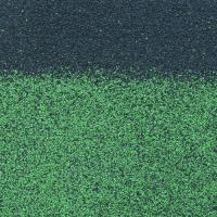 Коньки-карнизы шинглас (микс зеленый ) 4К4Е21-1154 RUS(кодЕКН470627)(3м2)