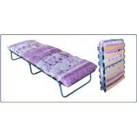 Кровать-тумба раскладная КТР-2 (ЛМ)