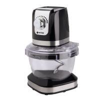 Кухонная машина Vitek VT-1434