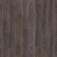 Ламинат Таркет ESTETICA 33 класс Дуб Селект темно-коричневый (1292х194х9мм 1,754  кв.м) НОВЫЙ ЗАМОК