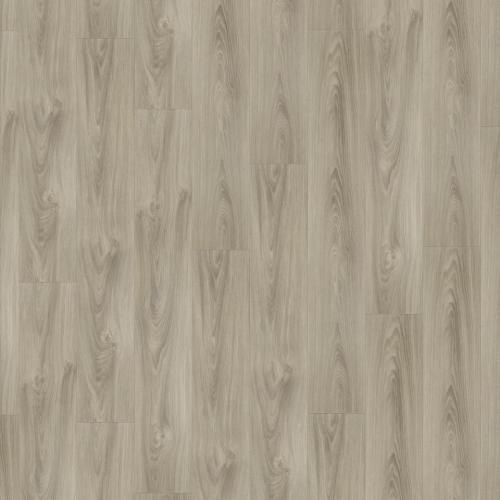 Ламинат Таркет НАВИГАТОР 33 класс Ливингстон (1292х194х12мм 1,253  кв.м) НОВЫЙ ЗАМОК