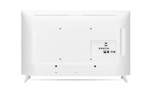 ЖК-Телевизор LG 32LK519BPLC