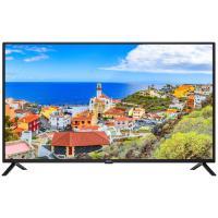 LED Телевизор ECON EX-40FT003B