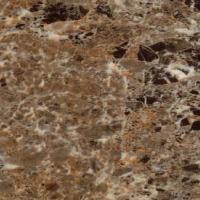 М 0011 Пленка с/к  0,45x8 м (гранит коричневый) D&B